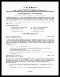 Sample Resume Google Docs by Free Resume Templates Google Latest Cv Format Docs With Regard