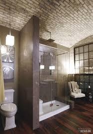 kohler bathroom ideas 30 best amazing shower from kohler images on room