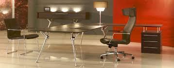 mobilier de bureau design haut de gamme 407 6 codutti jpg