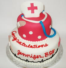 decorated cakes shepherdstown sweet shop bakery