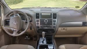 nissan armada for sale doha used nissan armada 4wd se 2013 car for sale in doha 739085