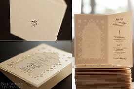 wedding cards usa exclusive moroccan theme collection wedding invitations and save
