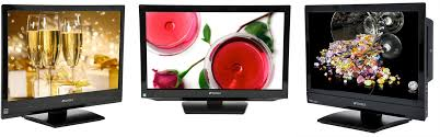 Under Cabinet Kitchen Tv Dvd Combo Save Space With A Tv Dvd Combo B U0026h Explora
