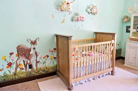 Whimsical Nursery Decor Whimsical Nursery Decor Home Decorating Ideas