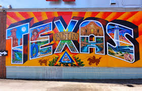 austin tx street art 21 best instagram locations in austin texas