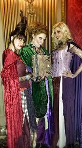 hocus pocus cosplay halloween make up u0026 costumes pinterest