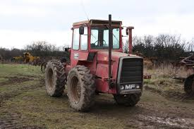 massey ferguson 1200 tractor u0026 construction plant wiki fandom