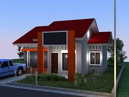 http rumahbagus info model rumah minimalis sederhana model