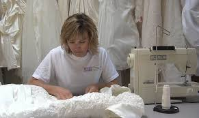wedding dress cleaning and preservation hgp wedding dress cleaning and preservation processes