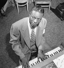 lights out nat king cole review nat king cole biography facts britannica com