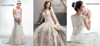 rental wedding dresses wedding dress rental online wedding ideas