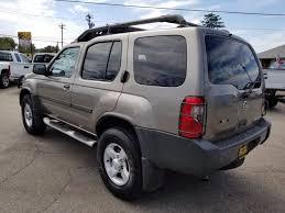 2004 Nissan Xterra Interior Nissan Xterra 2004 In West Chester Hamilton Cincinnati Oh