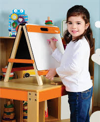 p u0027kolino table top easel for kid chil end 6 6 2015 8 23 am