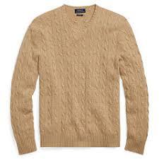 men u0027s luxury jumpers from ralph lauren