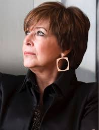 hair dye for women over 60 2018 2019 short and modern hairstyles for stylish older ladies over 60