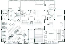 architectural layouts architectural layouts i like the sheet layout here architectural