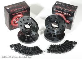 lexus gs 350 wheel spacers wheel spacer adapter u2013 vprojectusa com