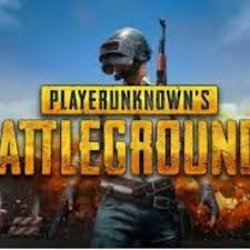 pubg video pubg video gaming video games on carousell