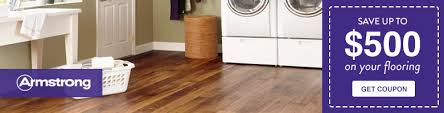 flooring sales discount flooring specials degraaf interiors