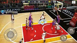 best basketball app fanatical basketball by canadadroid 3 app in basketball