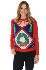 11 best ugly christmas sweaters images on pinterest ugly