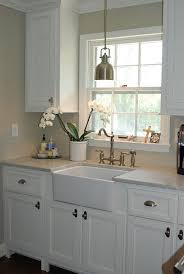 Kitchen Sink Light Kitchen Ideas Kitchen Cozy Best Of Above Sink Lighting