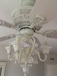 white ceiling fan light kit lighting engaging chandelier ceiling fan light kit for your home