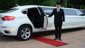 location limousine mariage location limousine voiture de mariage véhicule de prestige
