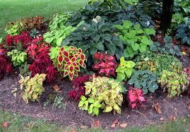 small flower bed fabulous small backyard flow 15291 pmap info