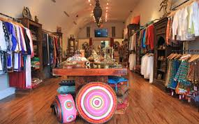 boutiques in miami south shopping best boutiques and high end shops cavalier