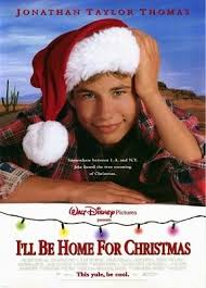 i u0027ll be home for christmas free movie online watch disney movies