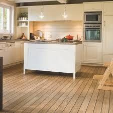 laminate kitchen flooring ideas ideas for wooden kitchen flooring ideas for home garden bedroom