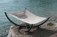combo hammocks china hammock supplier manufacturer exporter
