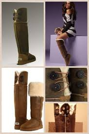 ugg sale bailey button boots 19 best boots images on sorel boots shoes and winter