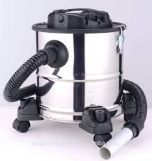 fireplace vacuum menards ash cleaner for sale australia 2092