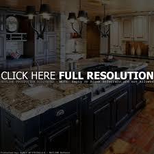 powell pennfield kitchen island appliance distressed black kitchen island black distressed