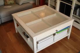 Coffee Tables Ikea Coffee Table Ikea Bedside Cabinets Coffee Table Ikea Ikea