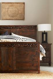 Hudson Bedroom Furniture by 863 Hudson On Forty Winks Cocobu Bedroom Suite In Situ Lamps
