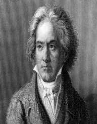 biography of beethoven ludwig van beethoven biography life interesting facts