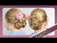 Frisuren Lange Haare Schnell by Schnell Und Schöne Frisur Allles Rund Um Lange Haare Hair