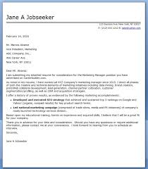 cover letter examples human resources assistant