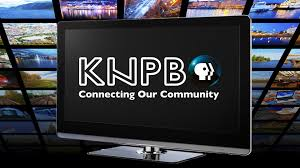 at t uverse tv guide knpb home knpb