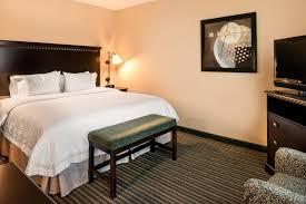 Comfort Inn In Oxon Hill Md Hotel Hampton National Harbor Alexandria Md Booking Com