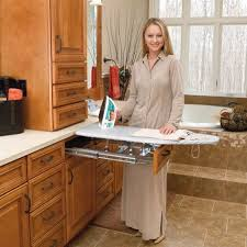 laundry room in bathroom ideas best 25 laundry room bathroom ideas on small laundry