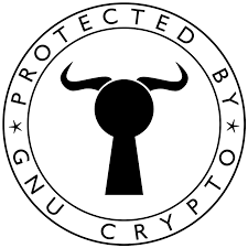 gnu crypto gnu project free software foundation fsf