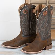 s and s western cowboy boots