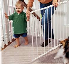 kidco safeway hardware mount top of stairs safety gate walmart