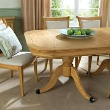 6 8 seater round dining table 8 seater oak dining table full size of dining oak dining table and 8