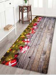 3d Area Rugs 2018 3d Area Rug Store Best 3d Area Rug For Sale
