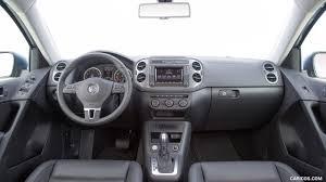 volkswagen tiguan 2016 interior 2017 volkswagen tiguan wolfsburg edition us spec caricos com